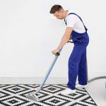 Carpet Cleaning Service | cleandy.co.uk