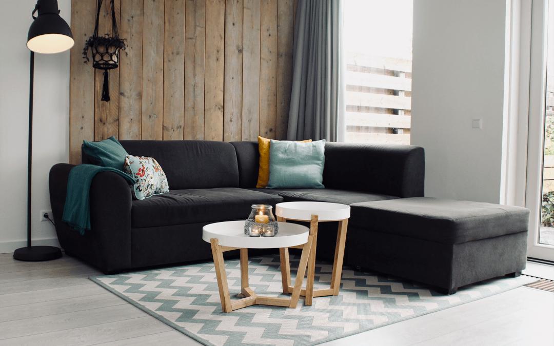 Should I Buy a Polypropylene Carpet?